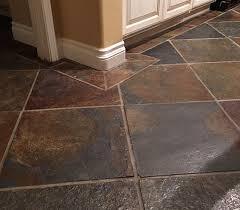 slate floor cleaning services slate floor tiles48 tiles