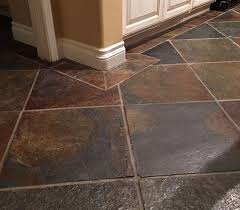 slate floor cleaning services