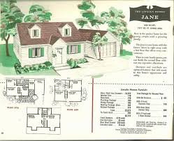 large size of kitchen small cape cod house plans with porches loft garage in rear