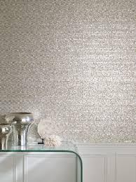 Small Picture The 25 best Luxury wallpaper ideas on Pinterest Metallic