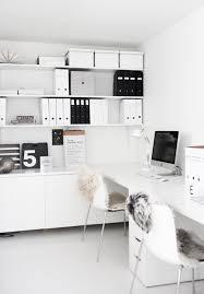 ikea storage office. Best 25 Ikea Home Office Ideas On Pinterest Desks Storage I