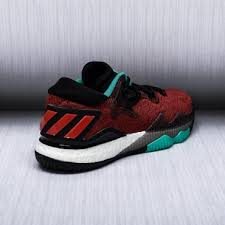 adidas basketball shoes 2016 james harden. adidas crazylight boost 2016 low ghost pepper james harden basketball shoes n