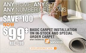 home depot carpet deals. Home Depot Carpet Cleaning Coupons Deals A