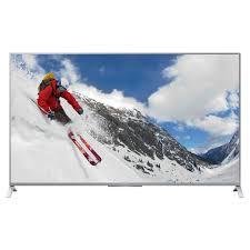 sony tv 9000 series. sony xbr55x800b 55-inch 4k ultra hd 120hz smart led tv (2014 model) tv 9000 series
