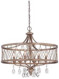 living outstanding minka lavery chandelier 9 61ik0noozbl sl1012 minka lavery mini chandelier 61ik0noozbl sl1012
