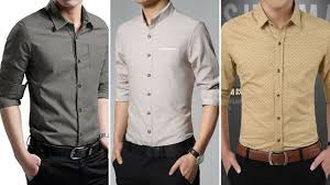 Pant And Shirt Latest Mens Formal Shirt Pant Fashion Eid Collection Perfect