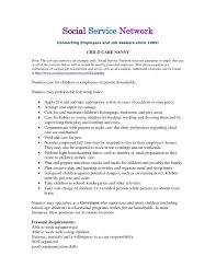 Reference Letter For Babysitter Publish Screenshoot Ba Sitting