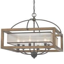 chandelier small rustic chandelier rustic rectangular chandelier with regard to rustic rectangular chandelier