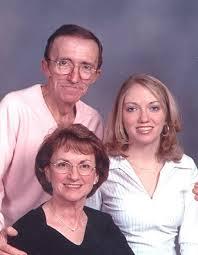 James Critz Obituary - Martinsville, VA