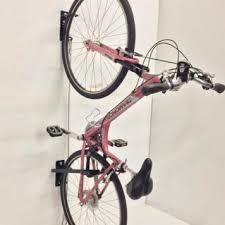 bike storage solutions vermont
