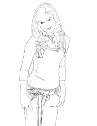 Small Picture High School Musical Coloring Pages Coloring Pages To Print