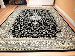 5x8 blue area rugs brown medium size of navy blue area rug 5x8 white rag half 5x8 blue area rugs