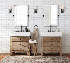 bathroom wood vanity. good natural wood bathroom vanity 35 modern sofa design with 7