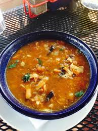 chilis customer service southwest chicken soup picture of chilis valdosta tripadvisor