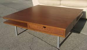 coffee tables ideas best square coffee table ikea ikea