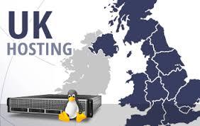 website hosting sites uk