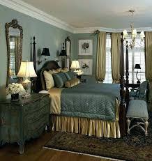 Image Interior Design Brainzwapinfo Traditional Master Bedroom Design Ideas Brainzwapinfo