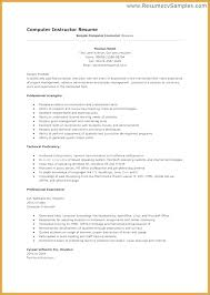 What Are Skills And Abilities Resume Skills And Abilities Example In Hard Examples Mmventures Co