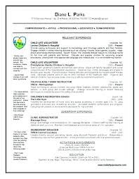 Medical Internship Cover Letter Medical Cover Letter Best Of Medical ...