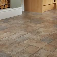 ... Brilliant Terracotta Laminate Flooring Tile Effect Terracotta Laminate  Flooring Tile Effect Carpet Vidalondon ...