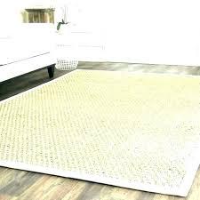 bamboo rug 8x10 post furniture direct bronx bamboo rug 8x10