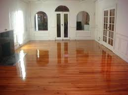 remove paint from wood floors modern hardwood floor painting intended for marvellous wood paint colors contemporary