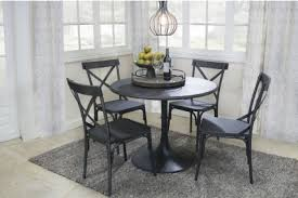 dining room furniture phoenix arizona. dining room furniture phoenix mor az for creative arizona