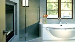cost to replace a bathtub cost to replace bathtub and tiles on wall wonderful bathroom shower cost to replace a bathtub