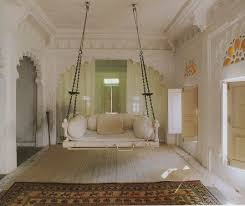 indoor bedroom swings. who needs a couch when you can swing?   live and die here pinterest swings, round pillow moroccan indoor bedroom swings