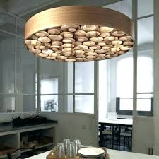 extra large pendant lighting extra large pendant lighting modern