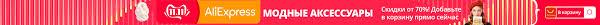 Сравните цены на Микрофон Для Записи — мегаскидки на ...