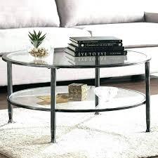 white circle coffee table circle coffee table circle coffee tables round table white marble throughout idea white circle coffee table