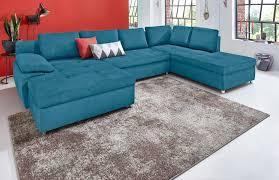Moderne Sofas Für Kleine Räume Planet Limburg