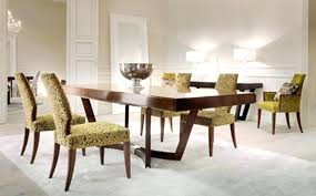 italian modern furniture companies. Fine Furniture Top 10 Italian Modern Furniture Brands Contemporary Sofas  Throughout Italian Modern Furniture Companies F