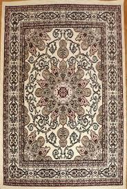 full size of rug idea 11 x 16 outdoor rug 12x12 rug ikea 12 x