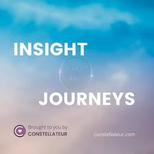 Constellateur | Systemic Insights