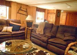 cabin furniture ideas. Value Log Cabin Living Room Furniture Ideas Lr New Decor | Amyvanmeterevents Cheap Furniture. N