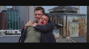 The Departed Quotes Simple The Departed Movie Quotes 48d48b48b48c548 Msugcf