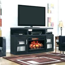 ember hearth electric fireplace media previous console bluetooth e