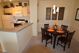 Vacation Home Rentals Orlando Florida Near Walt Disney World