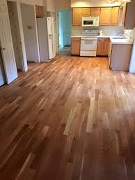 Small Picture wood floorsnew wood floorsinstalling wood floorswood floor