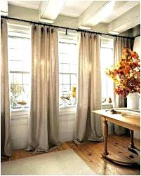 curtain ideas for big windows curtain ideas for big windows curtains on big windows best large curtain ideas for big windows