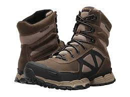 Bates Women S Boots Size Chart Velocitor Fx