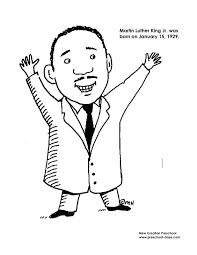 Coloring Pages: interesting mlk coloring sheet. Mlk Day Coloring ...