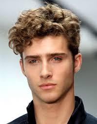 Top Cool Boy Haircuts Curly Hair Boy Hairstyles Cool Kids