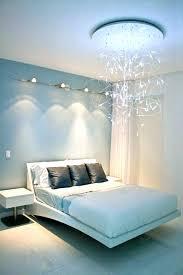 chandeliers chandelier for bedroom white in chandeliers bedrooms ikea