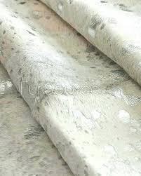 metallic zebra rug metallic cowhide rug in living room silver p silver hide metallic cowhide rug metallic zebra rug silver cowhide