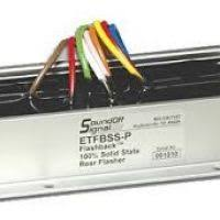 soundoff flashback wiring diagram wiring diagram and schematics soundoff signal led hideaway wiring diagram home; soundoff flashback wiring diagram soundoff signal flashback taillight flasher