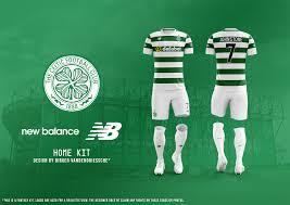 Order the official celtic fc kit online for worldwide delivery. Celtic Fc Fantasy Football Kit Home