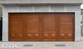 modern wood garage door. Beach Cottage Doors Garage Contemporary With Custom Wood Wooden Door Modern Style